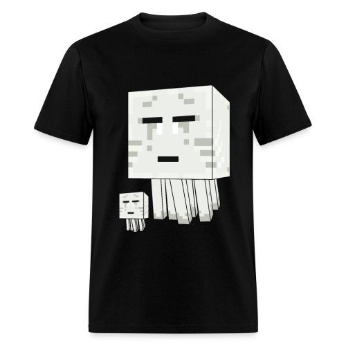 Ghast  - Men's T-Shirt