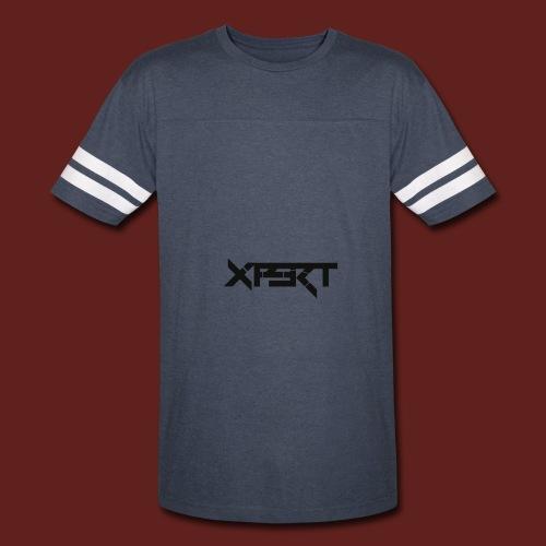 Xpert Sport T-Shirt - Vintage Sport T-Shirt