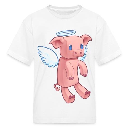 ROMEO (KIDS) - Kids' T-Shirt