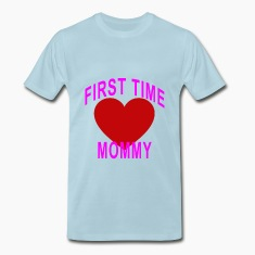 cute_first_time_mommy_maternity_tshirt_