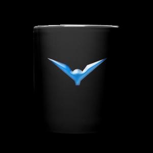 Chevrolet77 Coffee Mug - Full Color Mug