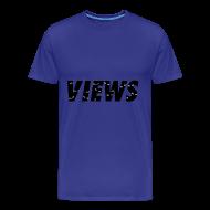 T-Shirts ~ Men's Premium T-Shirt ~ Article 104973519