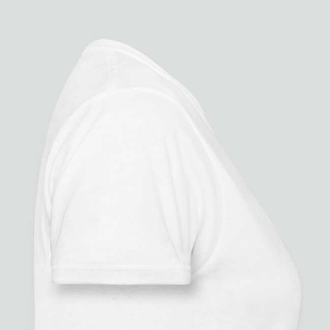 Women's T-Shirt (Black Logo)