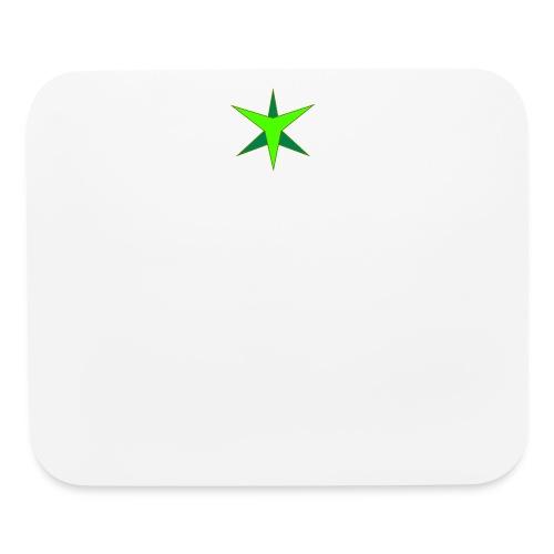 SG Pad - Mouse pad Horizontal