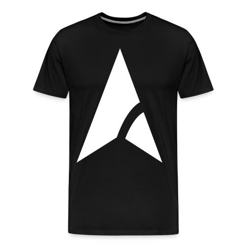 Righten Tee - Men's Premium T-Shirt