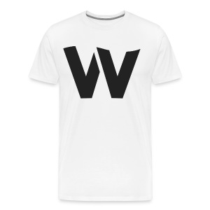 WindValley Tee - Men's Premium T-Shirt