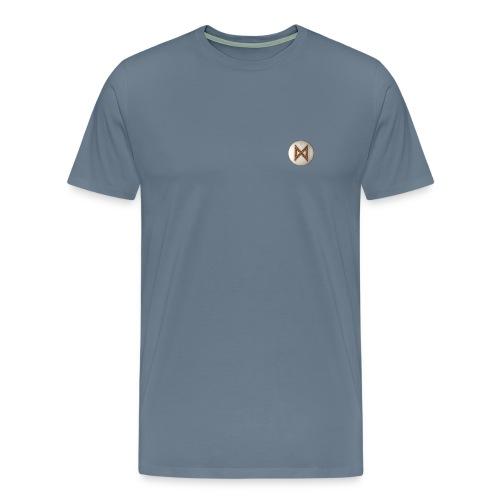 Shirt Dagaz - Men's Premium T-Shirt