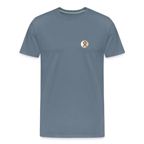 Shirt Othila - Men's Premium T-Shirt