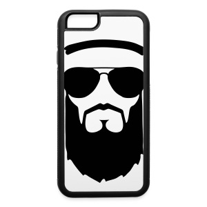 phone cover - iPhone 6/6s Rubber Case