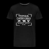 T-Shirts ~ Men's Premium T-Shirt ~ Article 105011940
