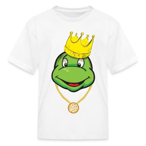 Ninja Turtle TShirt - Kids' T-Shirt