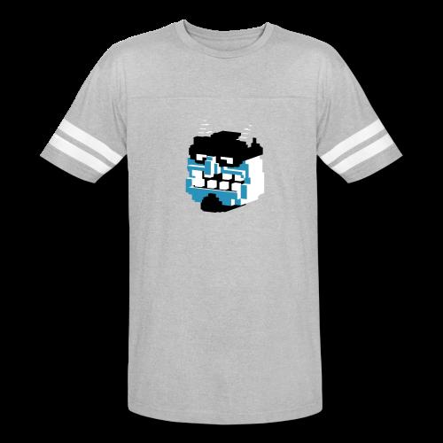 Velvety Beezt - Vintage Sport T-Shirt