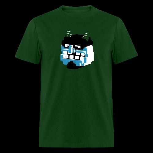 Velvety Beezt - Men's T-Shirt