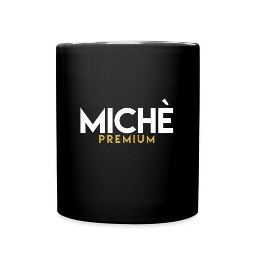Michè Mug - Full Color Mug