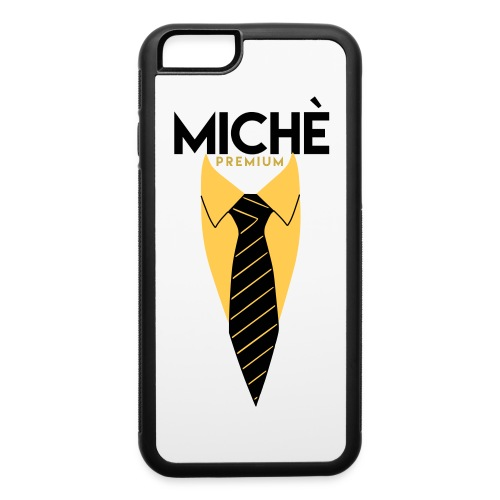 Michè Iphone 6/6s Case - iPhone 6/6s Rubber Case
