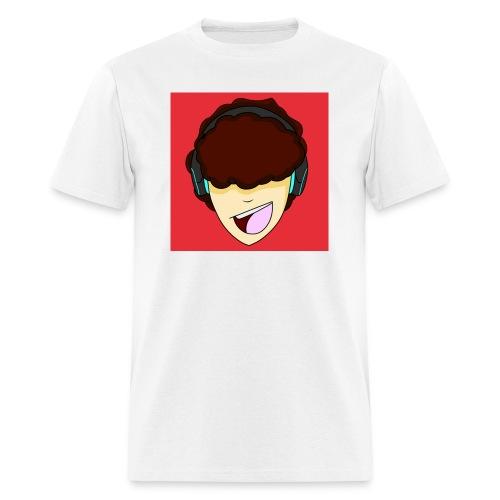 vox tee - Men's T-Shirt