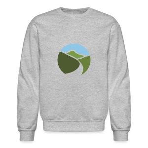 SVH Women's Crewneck Sweatshirt - Crewneck Sweatshirt