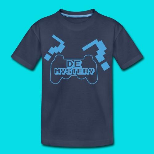 kid's premium t_shirt - Kids' Premium T-Shirt