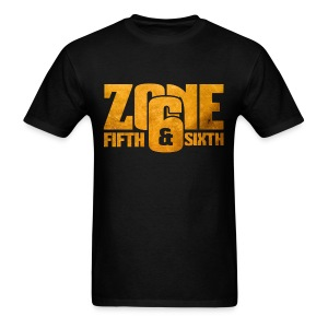 280 ELITE Affiliated - Men's T-Shirt