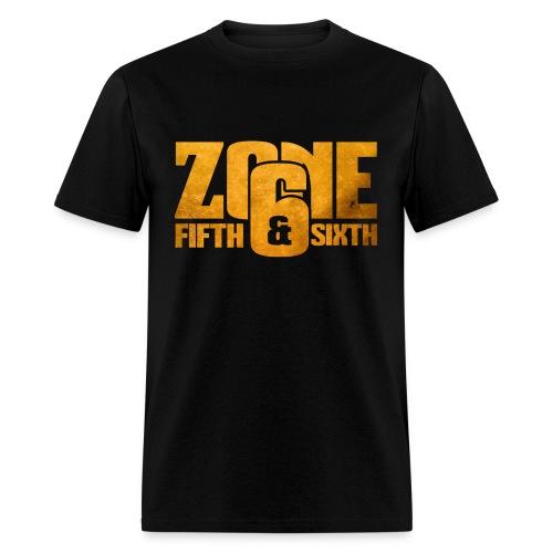 280 ELITE Affiliated - Men's T-Shirt
