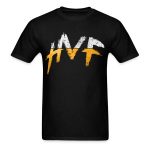 HVF ELITE Hooda Fam - Men's T-Shirt