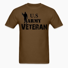 US Army Veteran