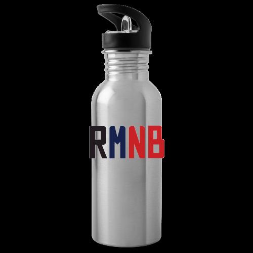 RMNB Water Bottle - Water Bottle