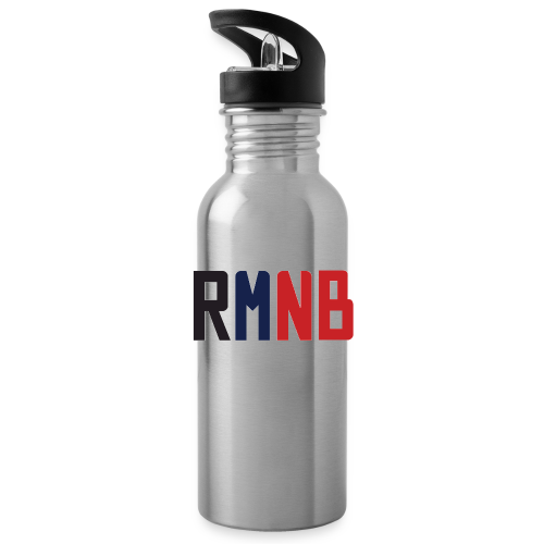 RMNB Water Bottle - Water Bottle