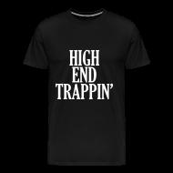 T-Shirts ~ Men's Premium T-Shirt ~ Article 104993088