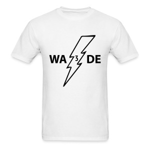 Wade Flash T - Men's T-Shirt