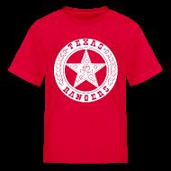 Kids' Shirts ~ Kids' T-Shirt ~ Texas Rangers Kids t-shirt