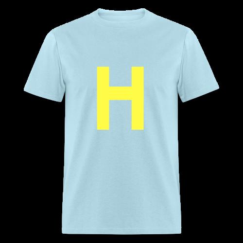 Holden's T-Shirt - Men's T-Shirt