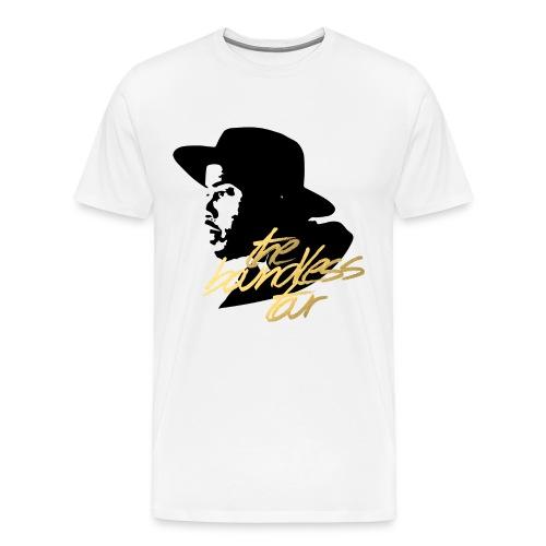 Mens Boundless Tee  - Men's Premium T-Shirt