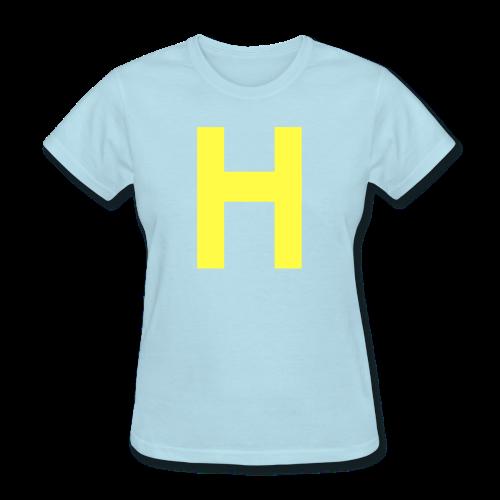 Holden's T-Shirt - Women's T-Shirt