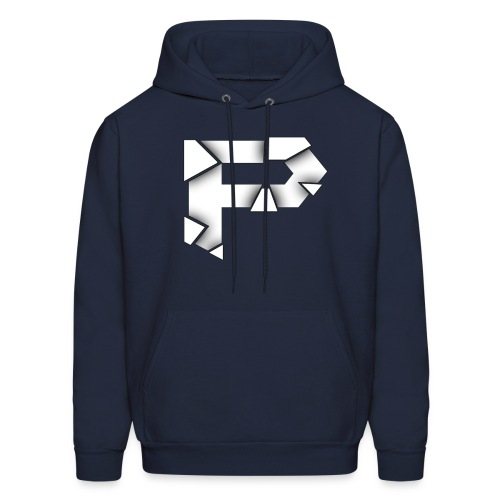 [P] PerK Regular Sweatshirt! - Men's Hoodie