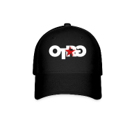 Sportswear ~ Baseball Cap ~ OSTAR