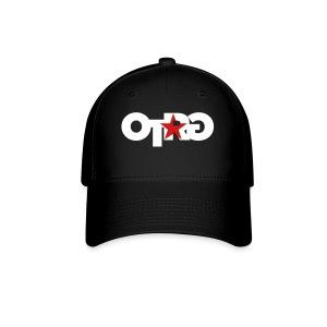 OSTAR - Baseball Cap