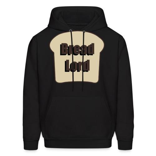 Breadlord Hoodie - Men's Hoodie