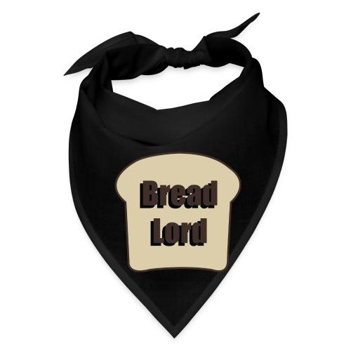 Breadlord Bandana - Bandana