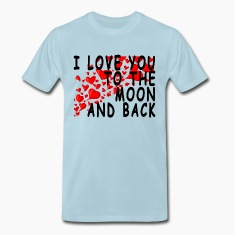 i_love_you_to_the_moon_and_back_