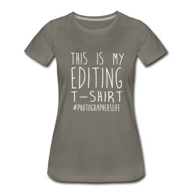 this is my editing top tshirt t shirt | spreadshirt