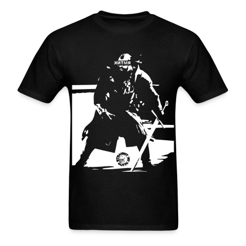 KNTMR Shirt - Men's T-Shirt