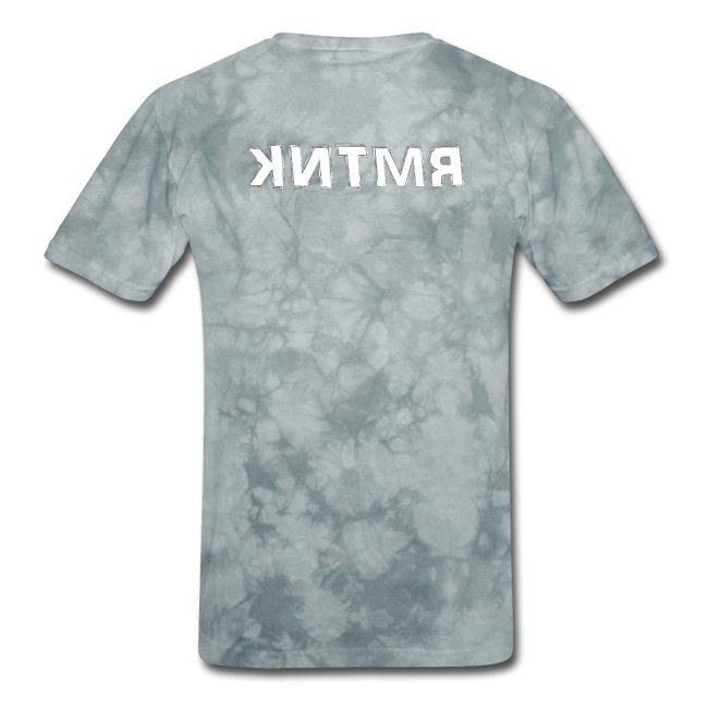 KNTMR Shirt