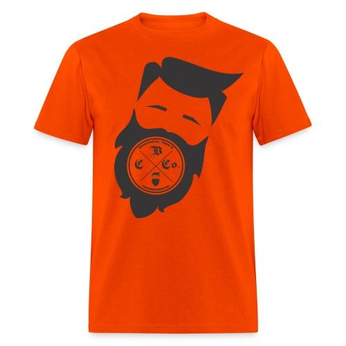 Men's Chinmas  - Men's T-Shirt