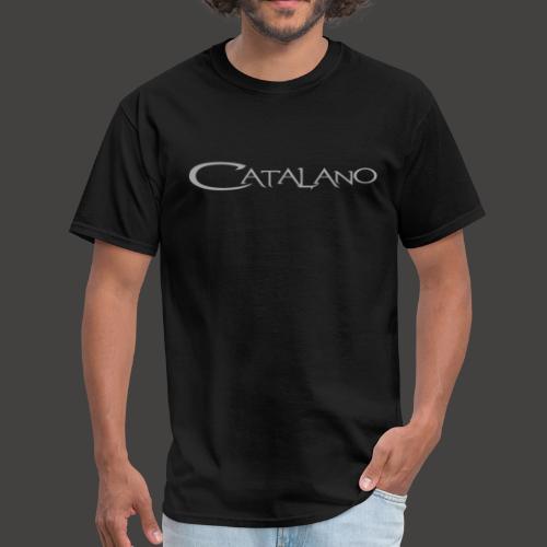 Catalano T - Men's T-Shirt