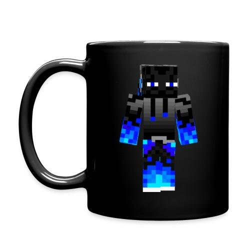 TechnoGamerz Mug - Full Color Mug