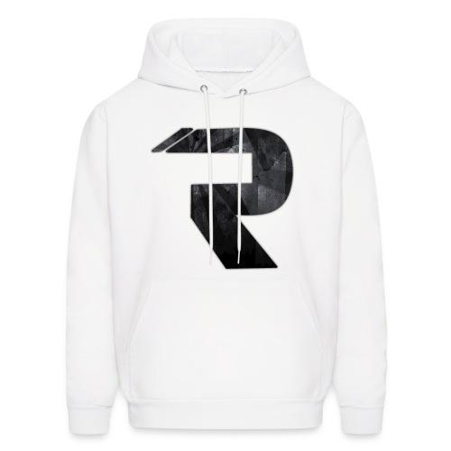 [R] Renegades Sweatshirt! - Men's Hoodie