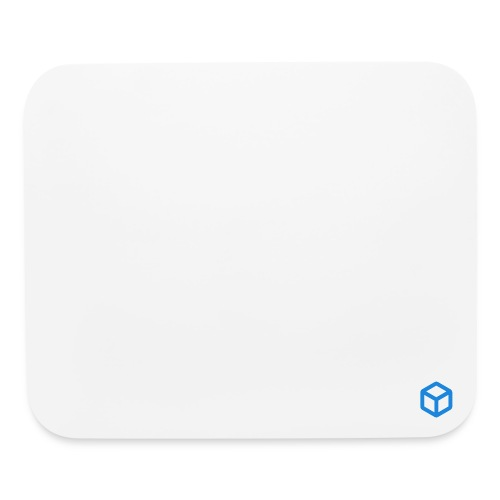 Mouse Pad - Mouse pad Horizontal