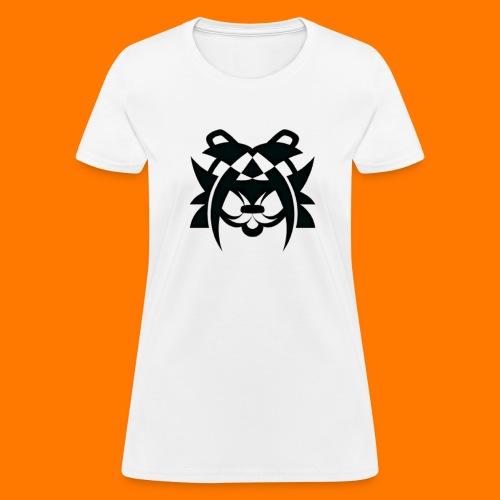 Bounce And Promo. Women T-Shirt - Women's T-Shirt