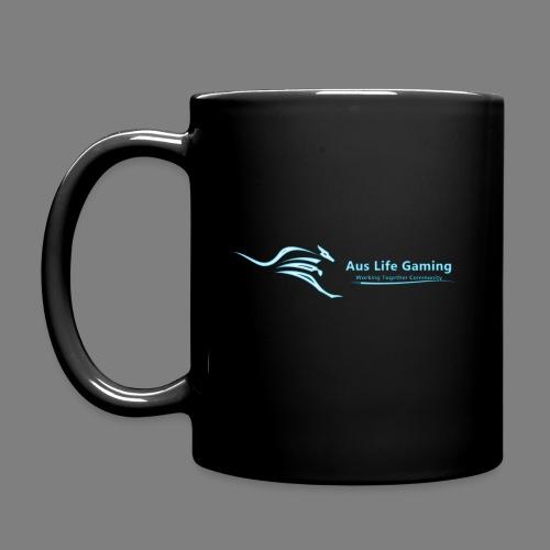 ALG Coffee Mug - Full Color Mug